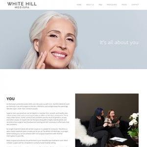 02 White Hill Media Spa