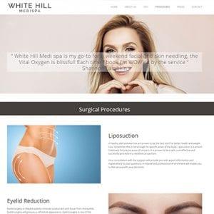 03 White Hill Media Spa
