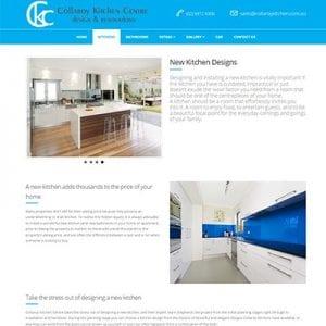 04 Collaroy Kitchen Centre