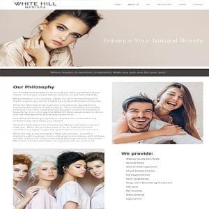 04 White Hill Media Spa