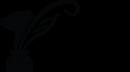 mink-logo-1-e1526803123973 (1)