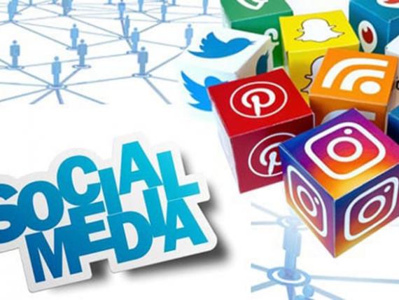 How-Social-Media-Influences-Your-SEO-2