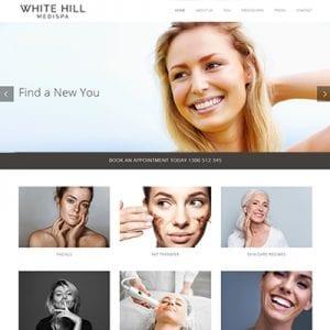 01 05 White Hill Media Spa