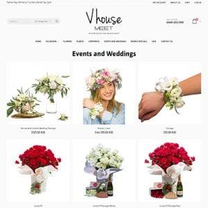 02 vhousemeet_events-and-weddings